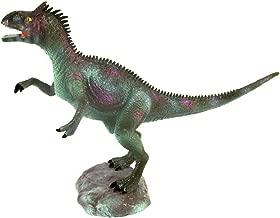 Dr. Steve Hunters Dinosaurs Collection Cryolophosaurus