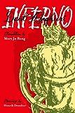 Inferno - Dante Alighieri