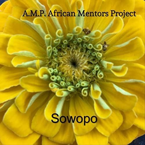 A.M.P.: African Mentors Project