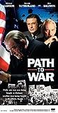 Path to War [VHS]