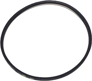 PIX P-9180R Replacement Belt