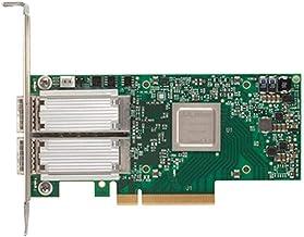 Mellanox Technologies MCX454A-FCAT CONNECTX -4 VPI ADAP Card FDR