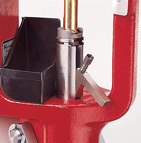 Hornady L-N-L Classic Reloading Press