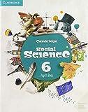 Cambridge Social Science Level 6 Pupil's Book (Social Science Primary)