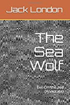 The Sea Wolf: Evil On the sea (Annotate)