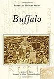 Buffalo (Postcard History Series)