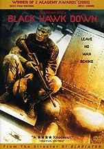 Black Hawk Down (Bilingual) [Import]