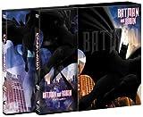 バットマン&ロビン[BP-205][DVD]