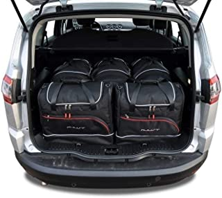 Suchergebnis Auf Für Gepäck Sets Autotaschen24 Gepäck Sets Reisegepäck Koffer Rucksäcke Taschen