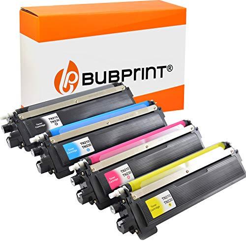 comprar toner impresora brother hl3070cw en internet