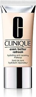 Clinique Even Better Refresh Makeup CN28 Ivory 30 mililitres
