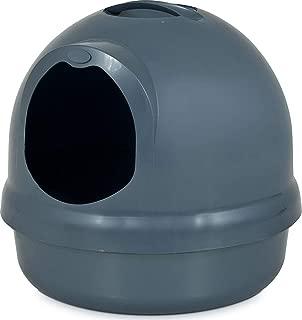 Petmate Booda Dome Litter Box