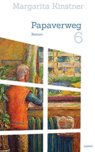 Papaverweg 6: Roman