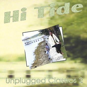 Unplugged Classics 2