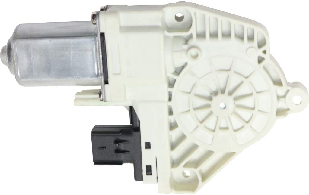 For Spring new work one after another Dodge Journey Window Max 40% OFF Motor 2009-2015 Driver Front w Side