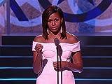 Michelle Obama On Black Girls Rock