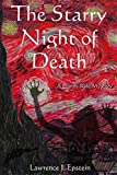 The Starry Night of Death (The Danny Ryle Mysteries Book 3) (English Edition)...