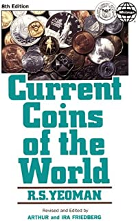 Best current coins of the world Reviews