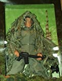 "G.I. Joe U.S. Marine Corps Sniper 12"" Action Figure"