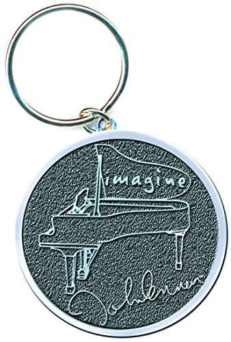 Imagine Piano Accessories ()
