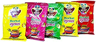 Best herbal colour for holi Reviews