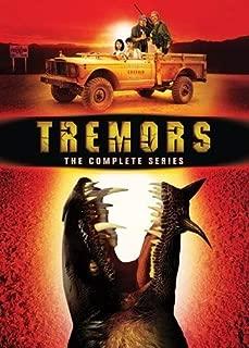 tremors 5 online