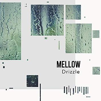 # 1 Album: Mellow Drizzle