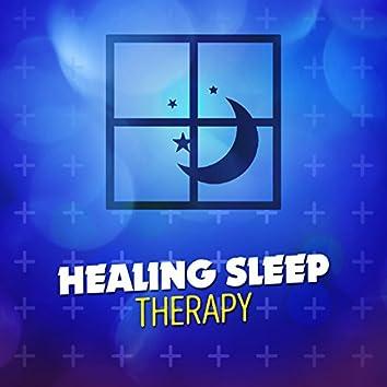 Healing Sleep Therapy