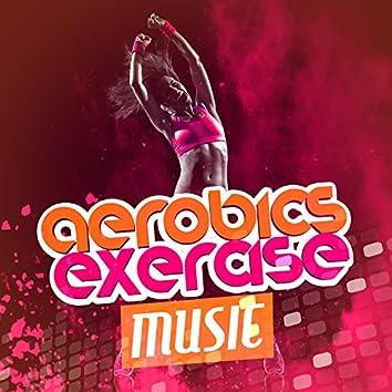 Aerobics Exercise Music