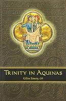 Trinity in Aquinas