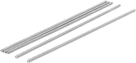 Aexit 20 piezas M6 niquelado m/étricas redondas planas moleteadas tuercas model: D1653XIII-1957EI sujetador DIN 467