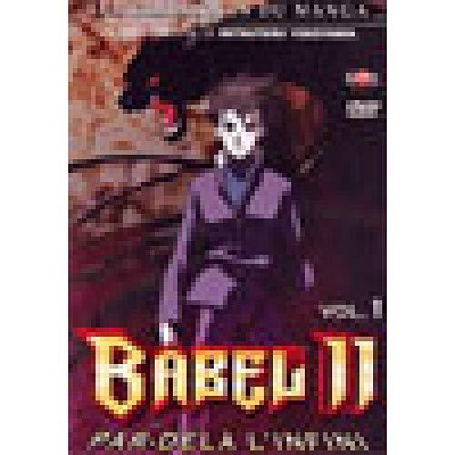 Babel II - Vol. 1