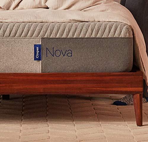 Casper Sleep Nova Foam Mattress, Twin XL