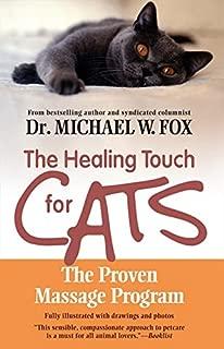 Best healing touch cats Reviews
