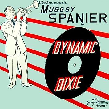 Dynamic Dixie