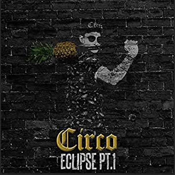 Eclipse, Pt. 1