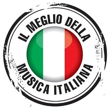 Il meglio della musica italiana