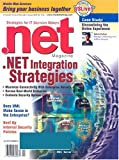 .net : The Internet Magazine - English Edition