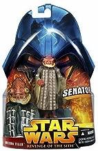 Star Wars E3 BF73 MEENA TILLS