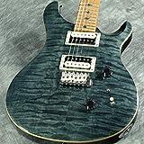SE Custom24 Roasted Maple Gray Black