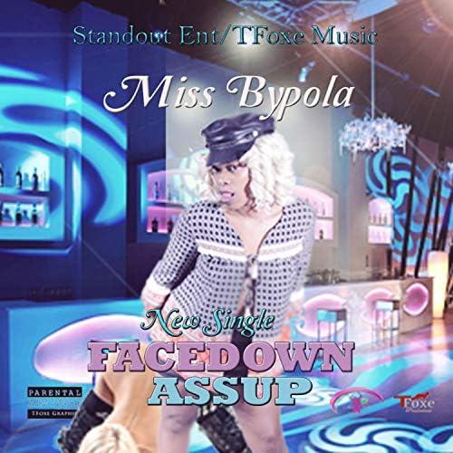 Miss Bypola