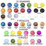 IMG-1 zenacolor kit di 40 colori