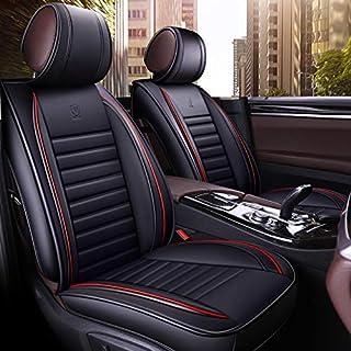 Suchergebnis Auf Für Ford Kuga Sitzbezüge Auflagen Autozubehör Auto Motorrad