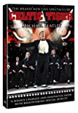 Michael Flatley: Celtic Tiger [DVD] (2005)