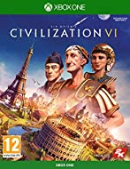 The path to victory is the one you determine play as one of 24 leaders from around the world, throughout history unlock boosts that speed your civilization's progress through history