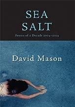 Sea Salt: Poems of a Decade, 2004-2014