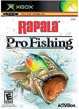 Rapalas Pro Fishing - Xbox