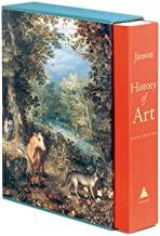 Best janson history of art 6th edition Reviews