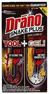 Drano Snake Plus by Windex