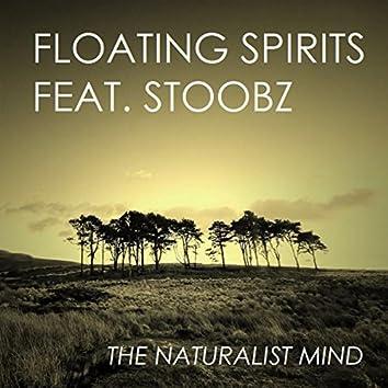 The Naturalist Mind